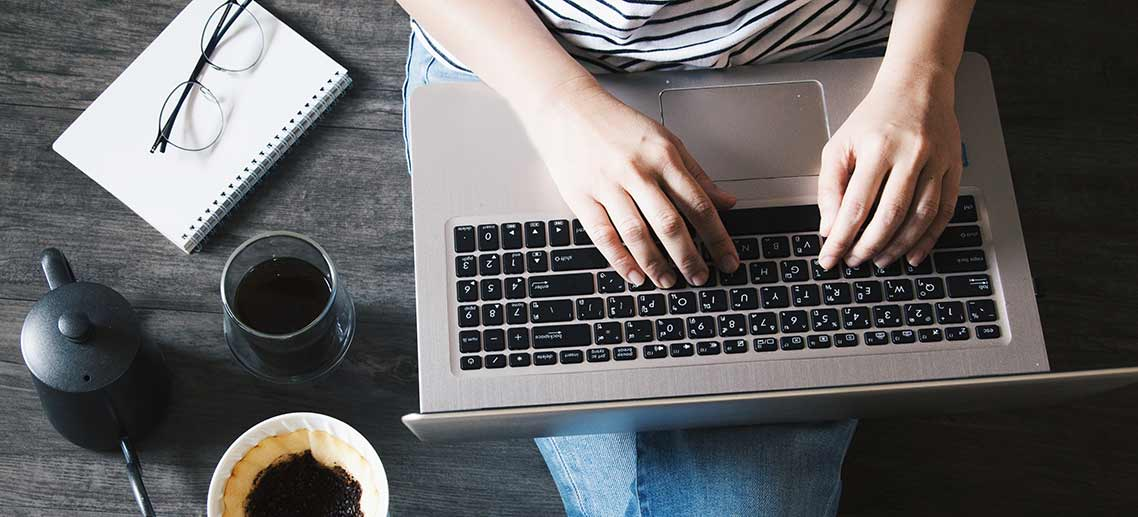 4 Surprise Benefits of Remote Working for Employers During COVID-19