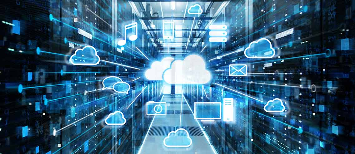 VDI in the Cloud: Which Cloud VDI Product Is Right for You?