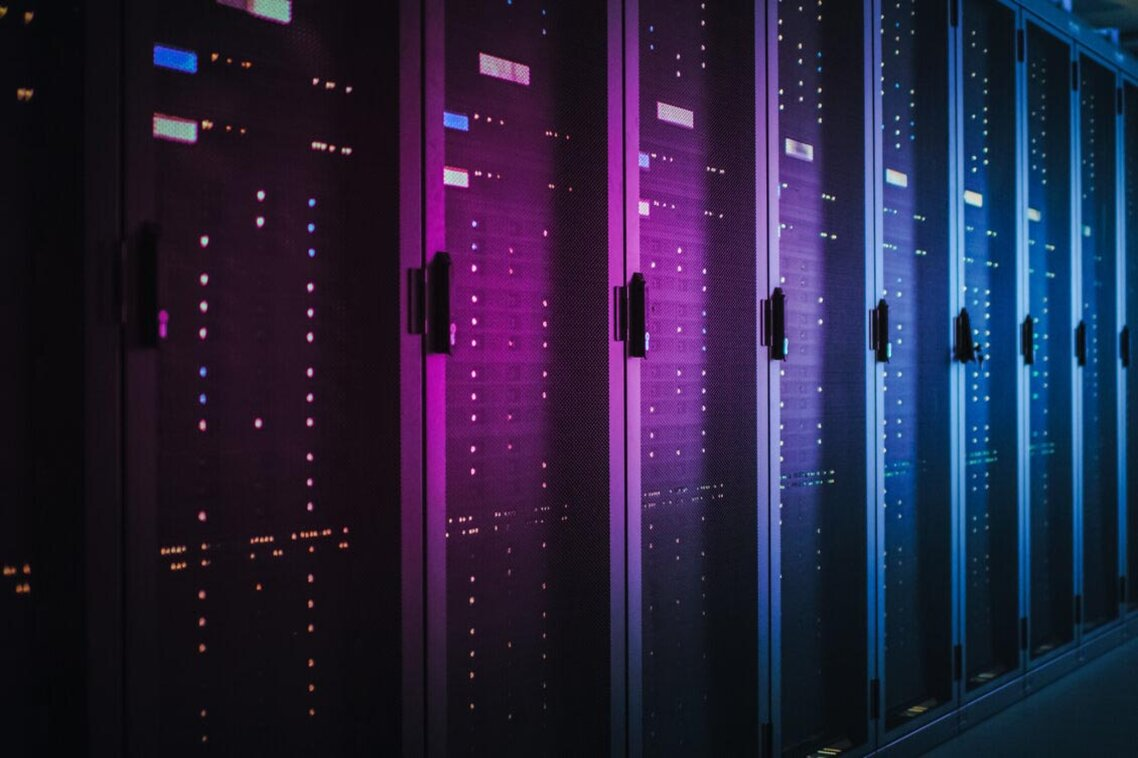 Achieve Low Latency and High Availability with Cloud Cache