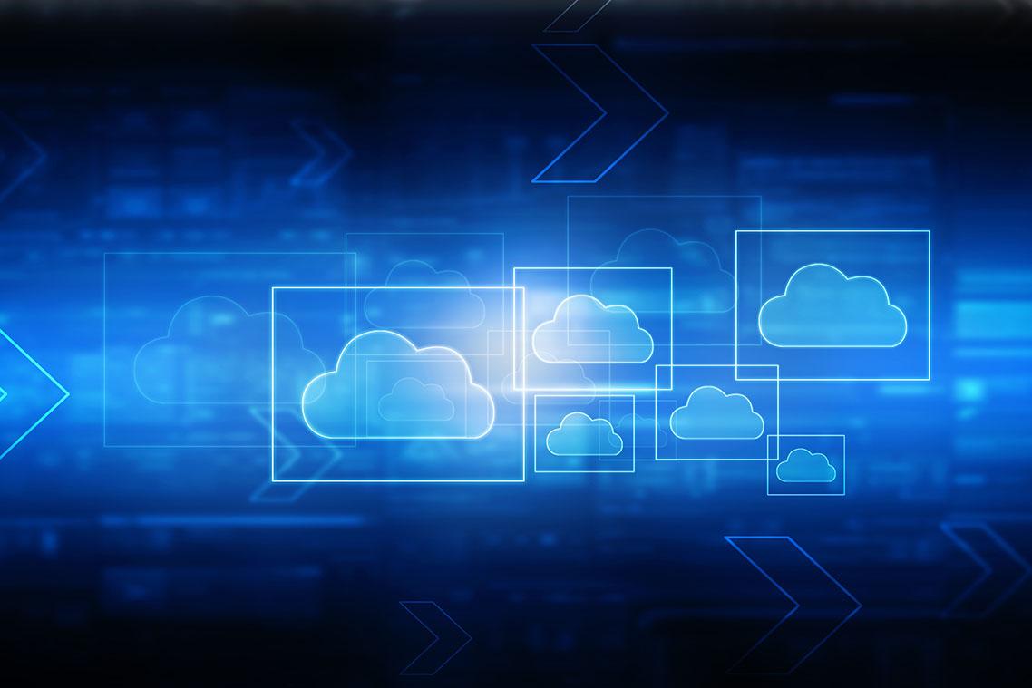 Delivering Windows Virtual Desktop through Citrix DaaS