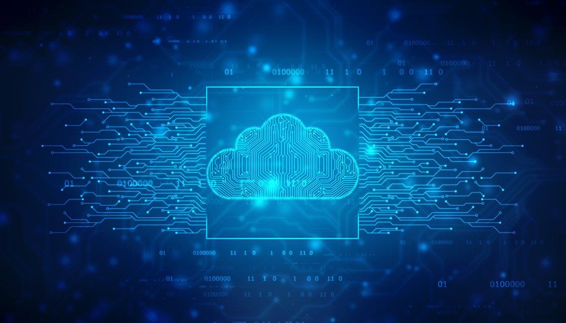 What Is DaaS in Cloud Computing?