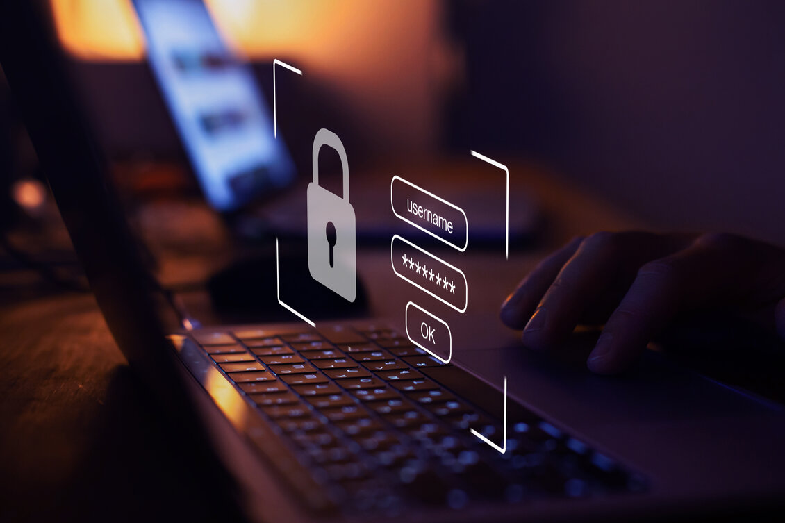 Simplify Access Control with Okta SSO