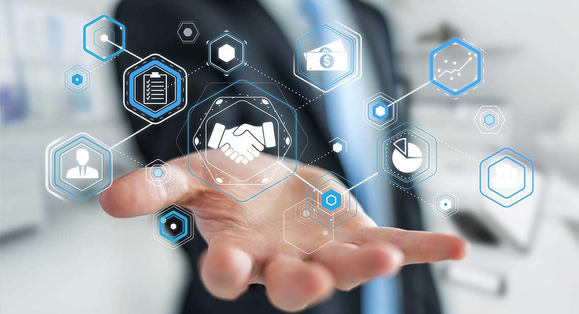 Computer Design Is Now a Parallels Premier Partner