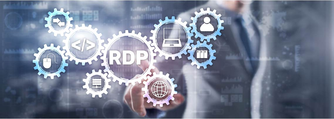 Configuration Tips to Overcome Hurdles with RDP Windows 7