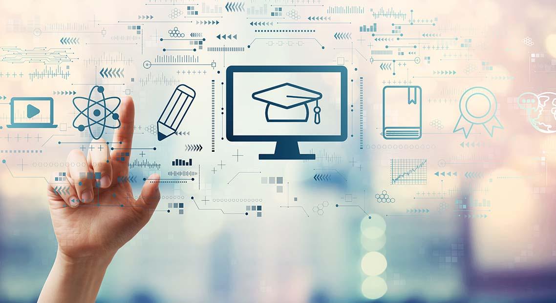 Azure Lab Services vs. Azure Virtual Desktop Education