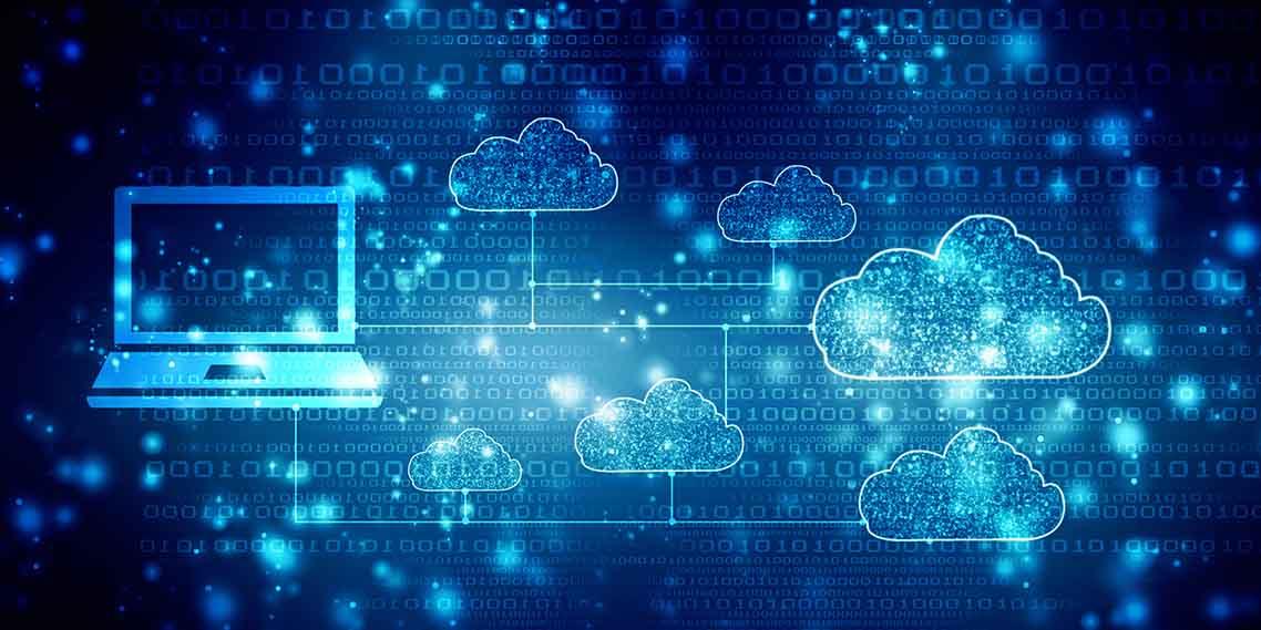 Azure Virtual Desktop Benefits: Enhance Virtual Desktop Delivery