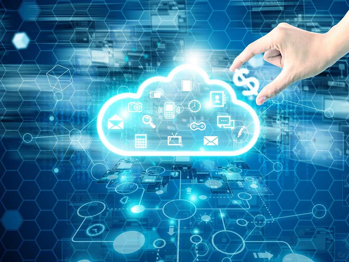 Azure Virtual Desktop Pricing: Optimize Costs
