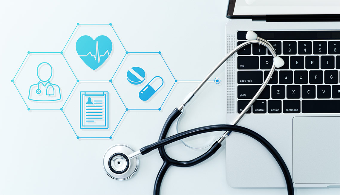 How VDI Can Enhance Healthcare Quality and Patient Access