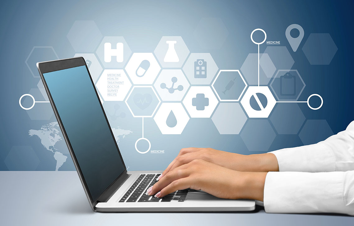 Top 3 Updates Providers Should Make to Their Healthcare IT Services