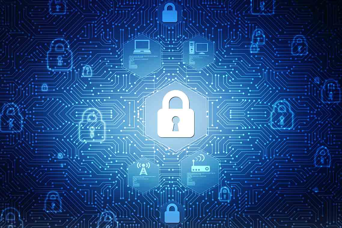 An Overview of RDP Security Layer: How Effective Is It?