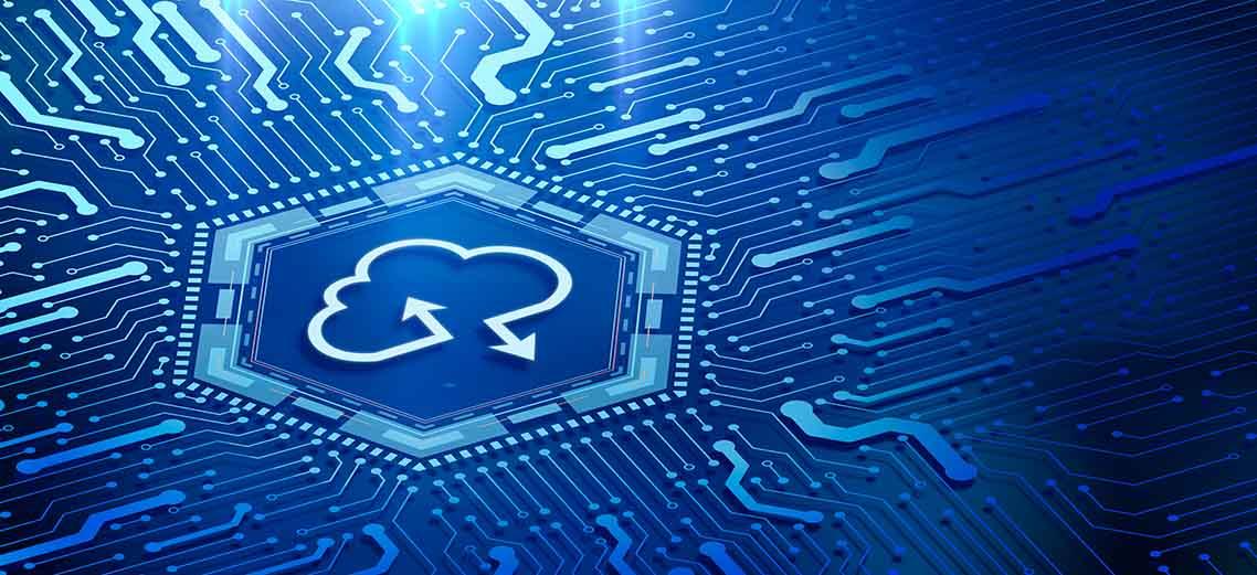 Azure Virtual Desktop and Citrix: Virtual Desktop Management Solutions