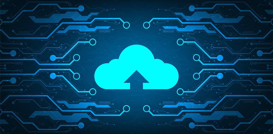 Advances and Advantages of Microsoft Azure Virtual Desktop