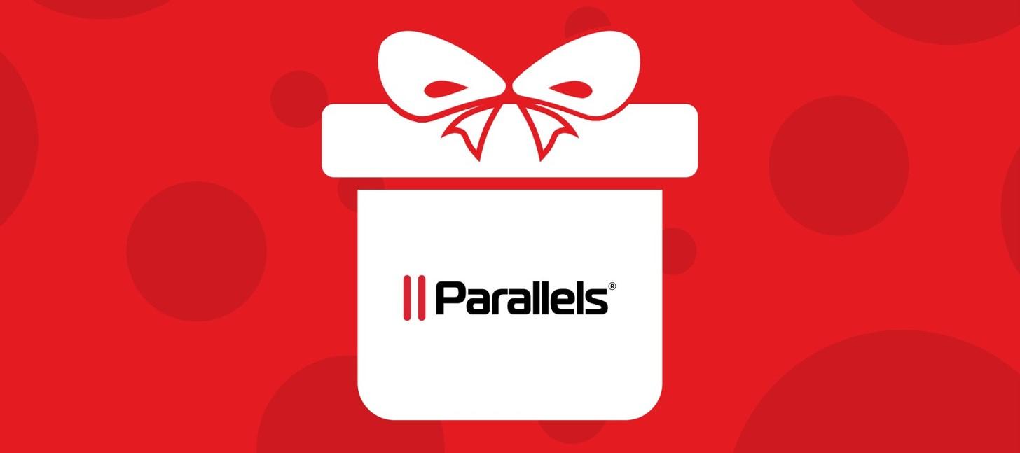 Parallels Desktop 13的最新功能简介
