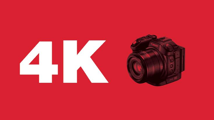 如何在Parallels Desktop 14中使用4K摄像头