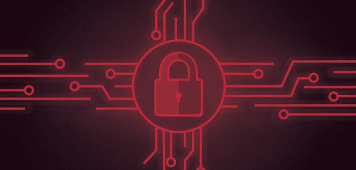 使用Parallels Desktop在Mac设备上安全运行加密货币钱包