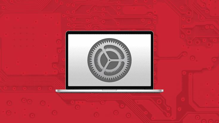 怎么在Mac上运行ArcGIS程序 – 借助Parallels Desktop