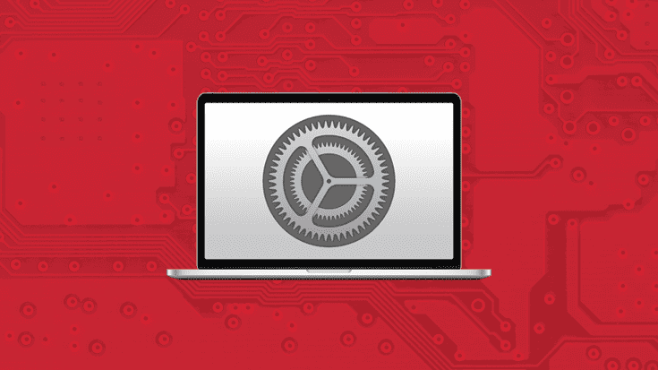 在Mac上运行SolidWorks? Parallels Desktop可以帮您