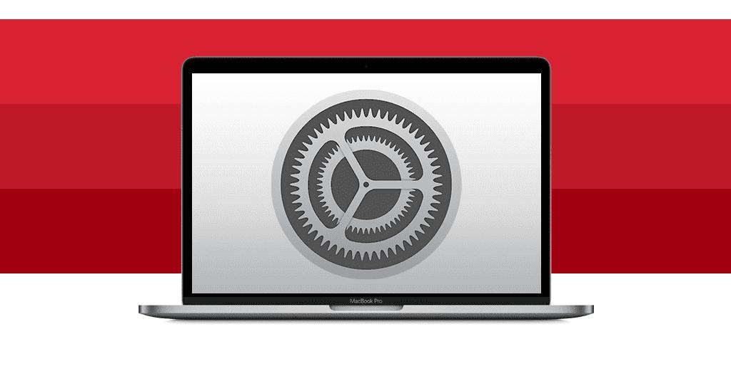 Parallels Desktop 17 for Mac 系统要求及支持的来宾操作系统