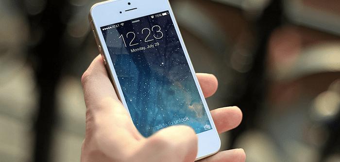 Benutzt du zum ersten Mal ein iPhone oder iPad? Die besten iOS-Apps