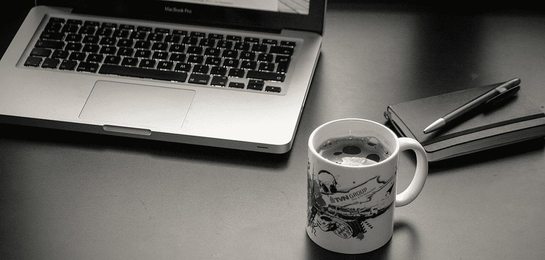 """Kundenstory: """"Parallels Desktop erleichtert mein Leben"""""""