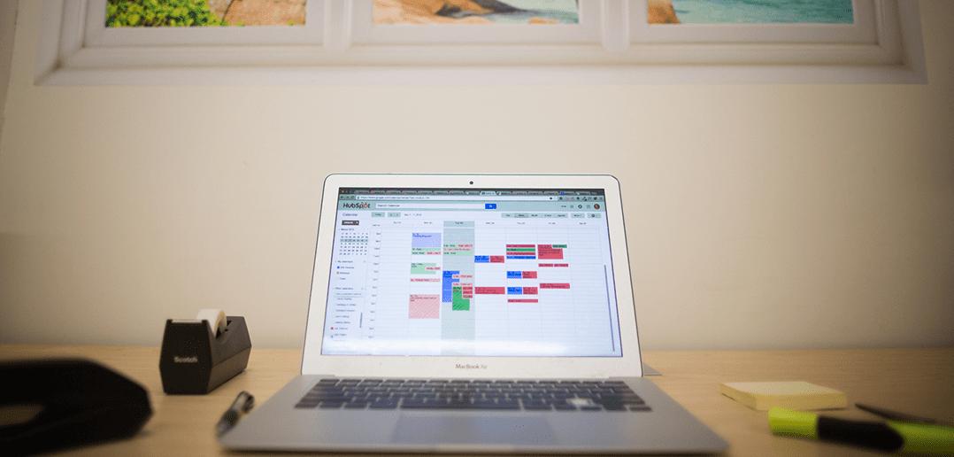 Macs sollten als Arbeitsrechner nicht vernachlässigt werden