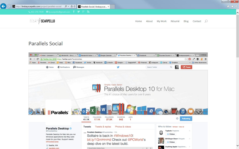 internet explorer mac