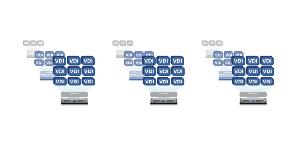 VDI oder RDS: Welches ist die richtige Lösung für deine Cloud-Anforderungen?