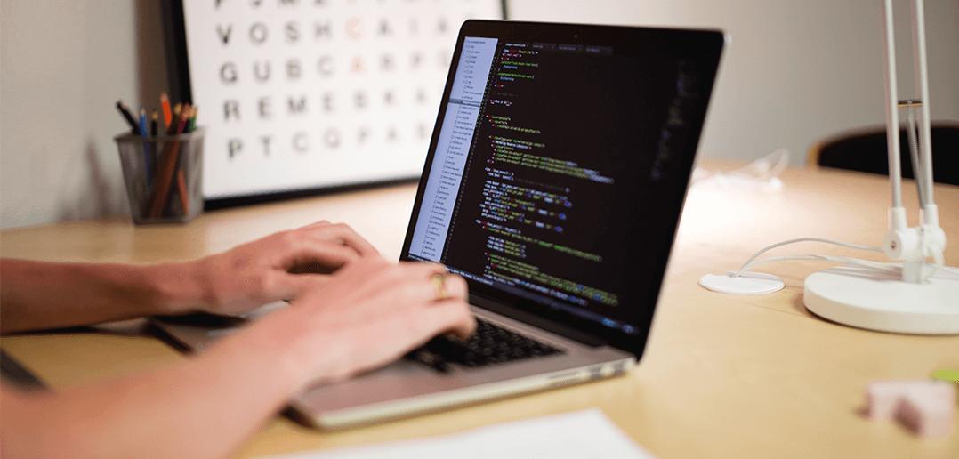 """CaseStudy Angelbird: """"Parallels Desktop ist mit einem Schweizer Taschenmesser vergleichbar"""""""