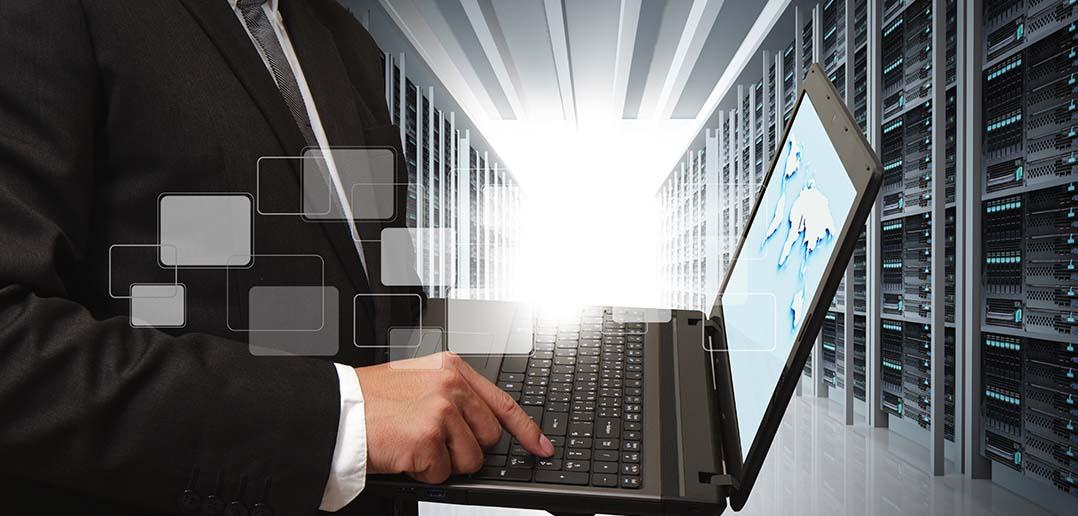 3 Wege, um ein Backup der virtuellen Maschine zu erstellen