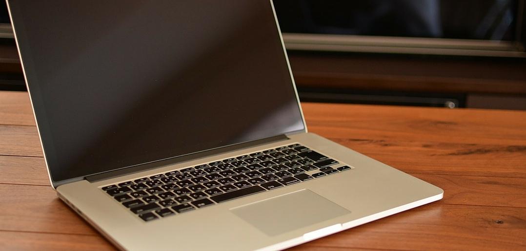 Der Mac im Unternehmen – eine lange Reise mit Happy End