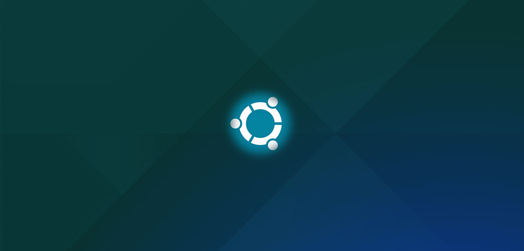 Parallels Client vs Citrix Receiver Ubuntu