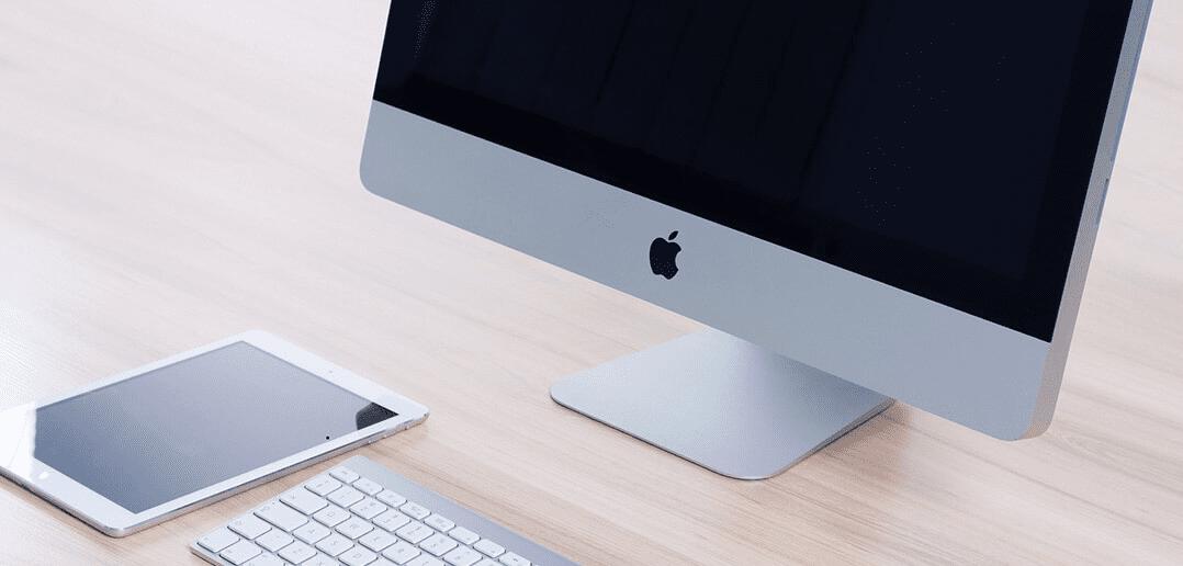 Gastblogbeitrag: Warum es eine gute Idee ist, auf dem Mac zu virtualisieren