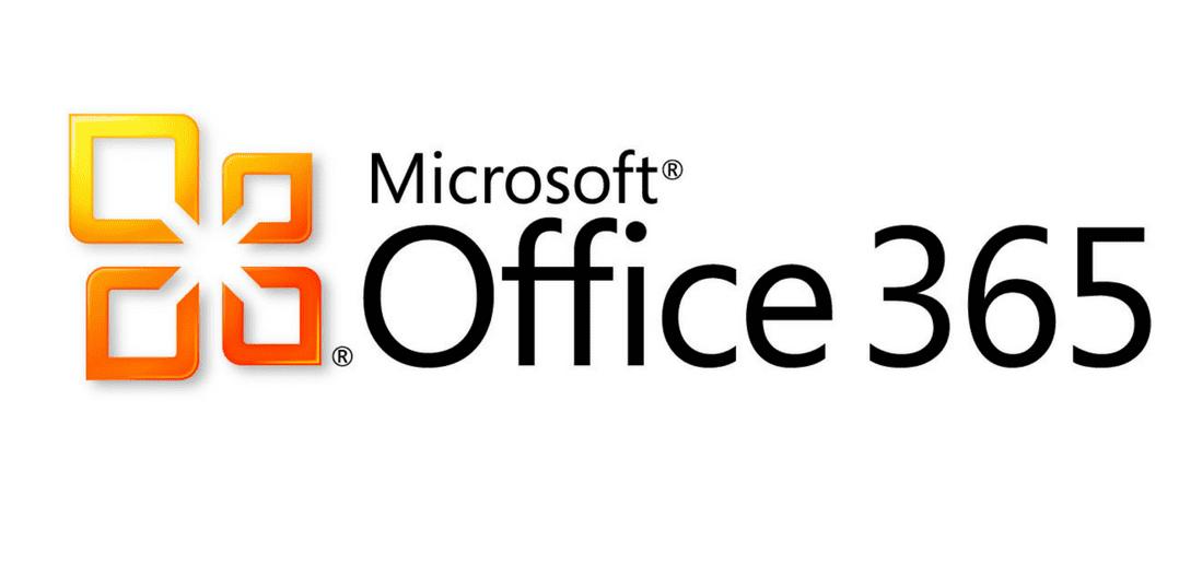 Welche Microsoft Office-Suite soll ich auf dem Mac verwenden?