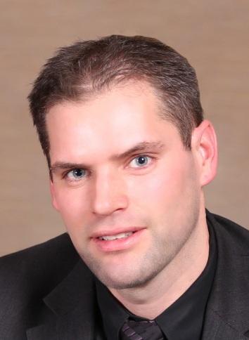 Dirk Wolbeck