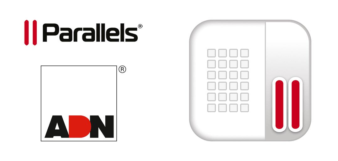 ADN ist neuer Distributor von Parallels Remote Application Server (RAS)