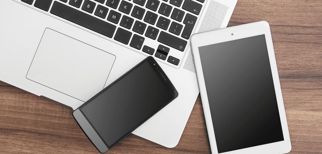 Warum immer mehr Macs in Unternehmen sind