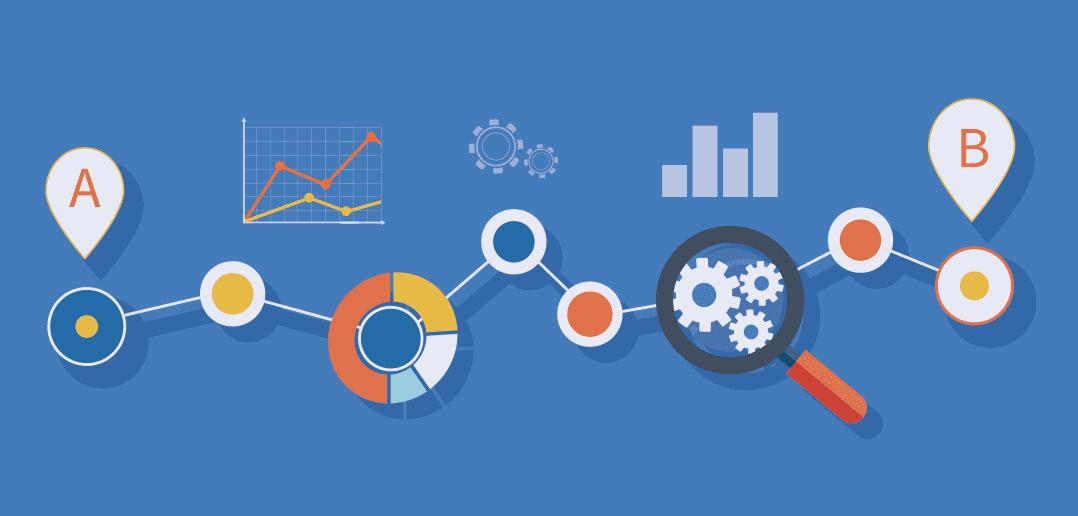 Macs im Unternehmen: Das richtige Management-Tool finden