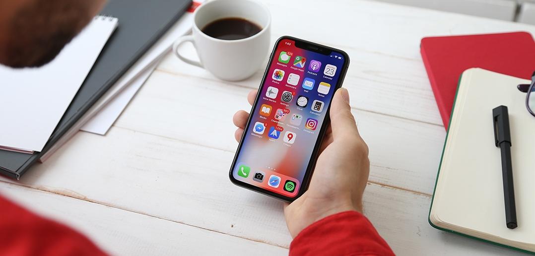 5 nützliche Tipps und Tricks zu iOS 12 für iPhone und iPad