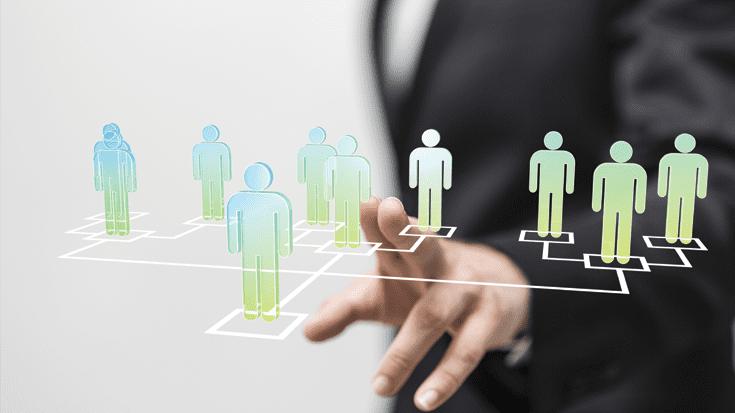 Macs im Unternehmen? Einheitliche Nutzererfahrung für Admins