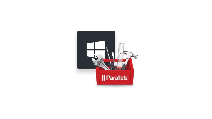 Ganz neu! Drei neue Tools für die Parallels Toolbox 3.0 für Mac und Windows!
