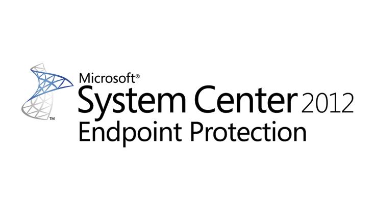 Warum Microsoft SCCM für die Verwaltung heterogener Systeme nur die zweitbeste Lösung ist