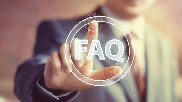 Häufig gestellte Fragen zu Parallels Mac Management (FAQ)