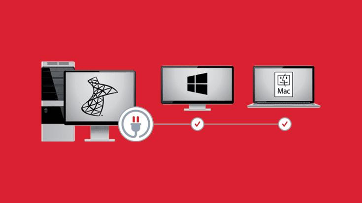 Was Sie noch nicht über Parallels Mac Management wussten