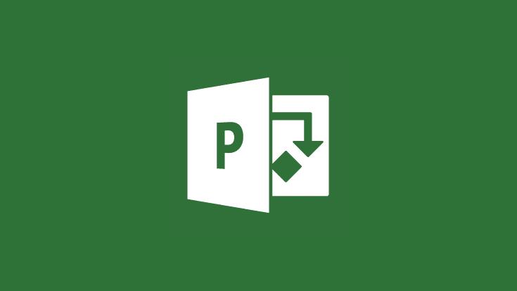 So nutzt du Microsoft Project auf dem Mac