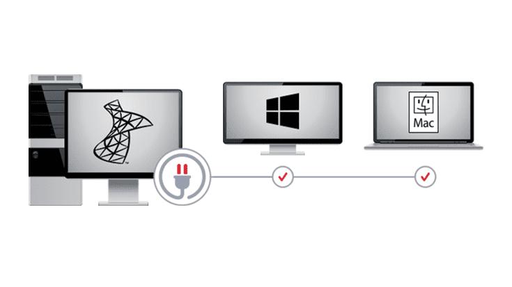 Wie Parallels Mac Management zwei Denkschulen versöhnt