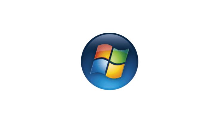 Wichtige Hinweise für Windows 7-Benutzer