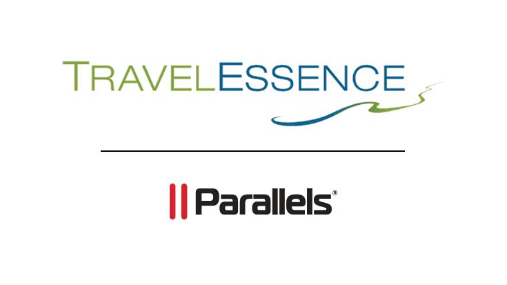 KMUs mit reiner Mac-IT: Windows-Software nahtlos nutzen am Beispiel von TravelEssence