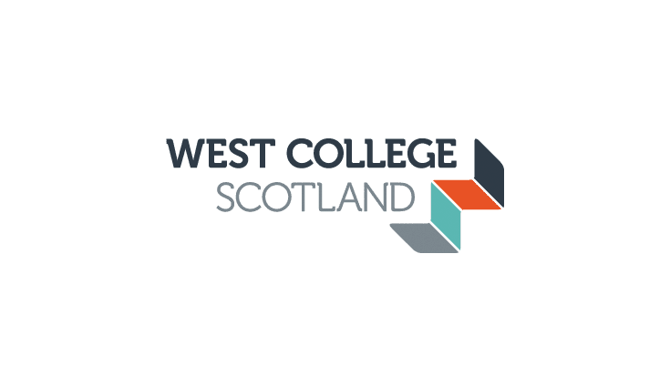West College Scotland: Rechner für 20.000 Studenten managen