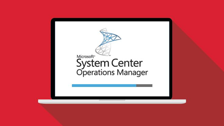 Wie wird Windows SCCM installiert? | Macs mit SCCM managen
