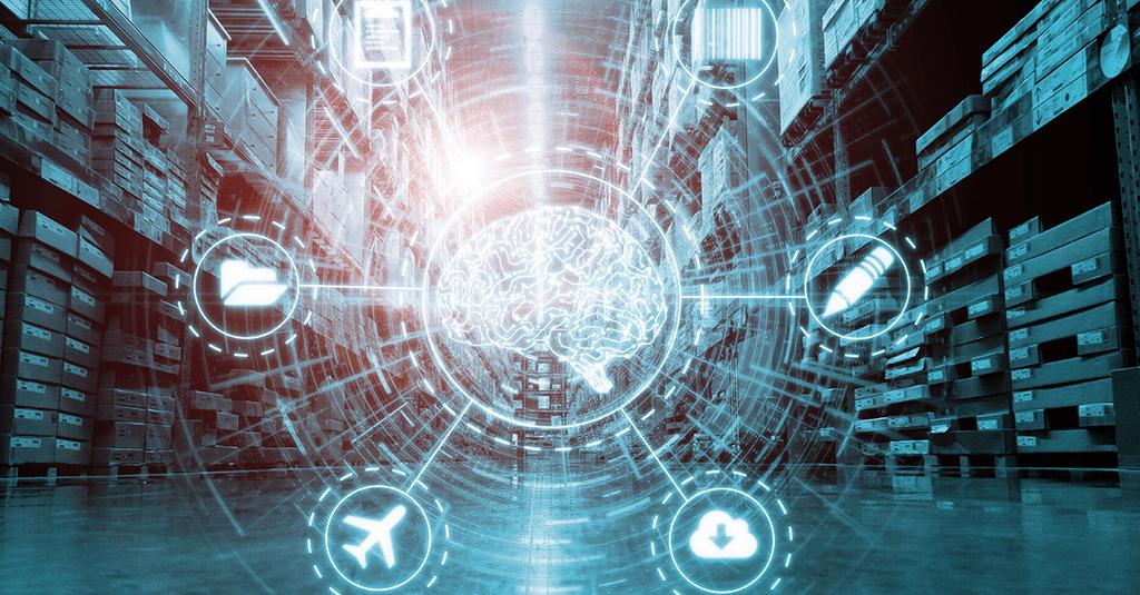 Treffen Sie Parallels auf der Service Provider Virtual Conference 2020